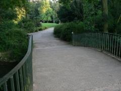 Düsseldorf Zoo 040