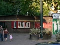 Düsseldorf Zoo 003