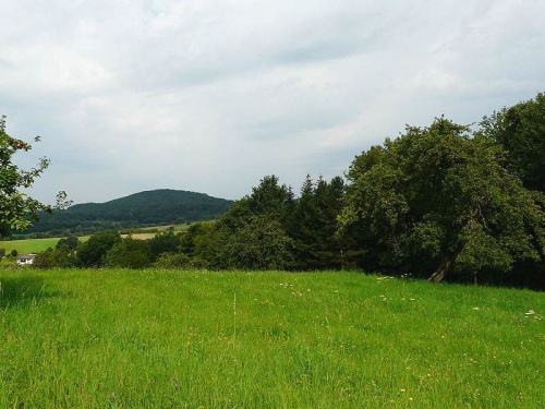 K800_2011_0803Spaziergang0075