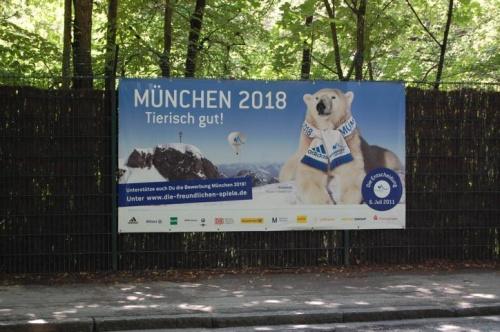 München 1