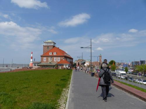 K1024_Bremerhaven 004