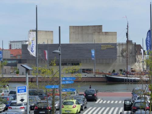 K1024_Bremerhaven 006