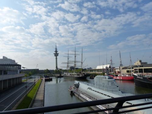 K1024_Bremerhaven 001