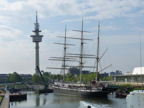 K1024_Bremerhaven 002