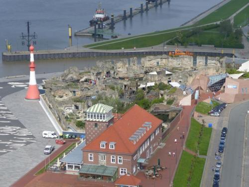 K1024_Bremerhaven 173