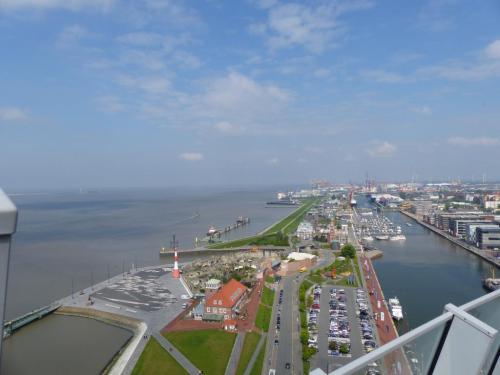 K1024_Bremerhaven 177