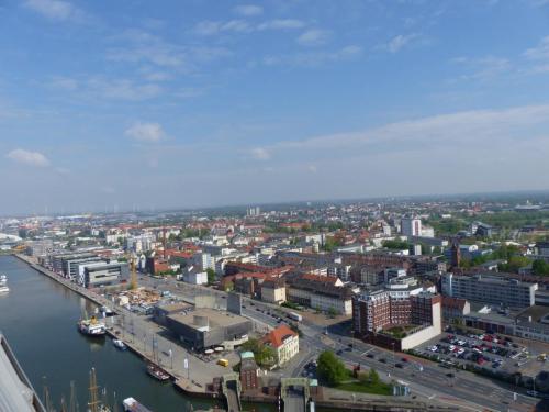 K1024_Bremerhaven 190