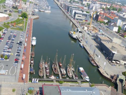 K1024_Bremerhaven 191