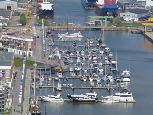 K1024_Bremerhaven 198