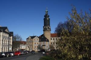 Weimar 2016 190