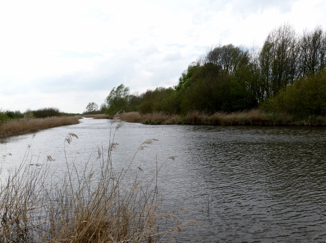 Werdersee 157 (640x477)